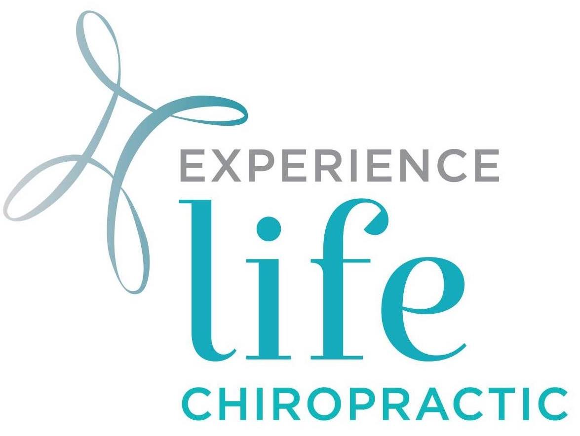 Pediatric and Prenatal Chiropractic in Encinitas, CA